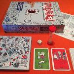 Pictureka – Unboxing, cómo jugar y partida